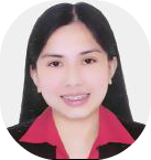 Sheilla Ramos
