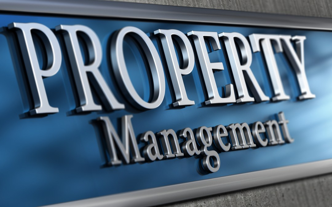 How Can Property Management Services Help You?