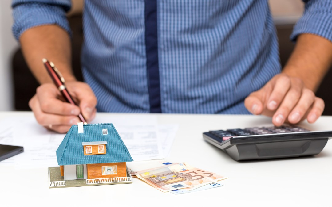 How Do Rental Property Management Companies Work?