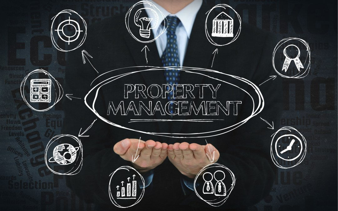 Understanding the Value of Real Estate Property Management in Today's Market