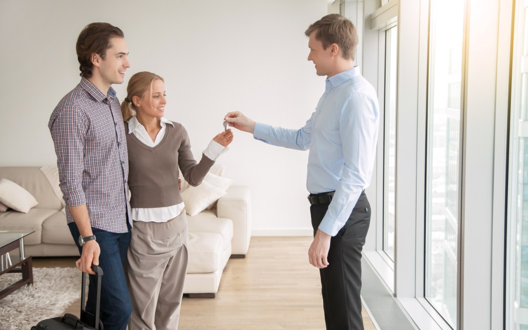 Your Guide on How to Find a Property Manager That's Reliable