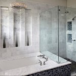 Latest Bathroom Tile Trends At Your Local Tile Store Westsidetile