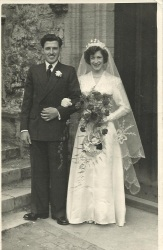 cecil_and_jean_wedding_photo.1.jpg