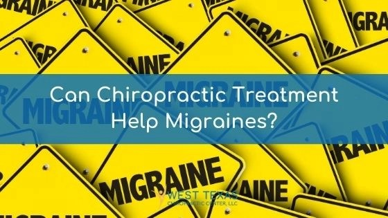 Can Chiropractic Treatment Help Migraines: Insane Facts 2021