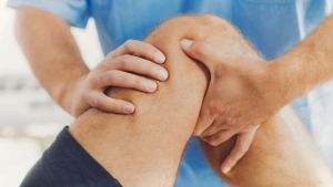Chiropractic Care Recovery