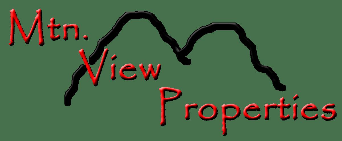 Mtn View Properties