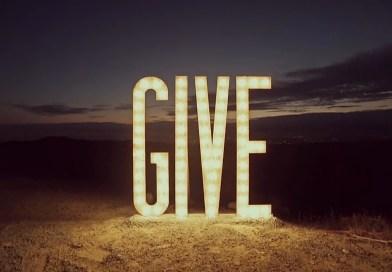 Contribute online