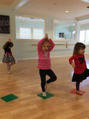 6.Toddlers-enjoying-their-ballet-lesson