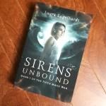 Sirens Unbound