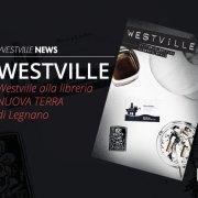 westville news blog libreria nuova terra legnano