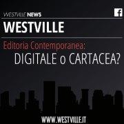 Editoria contemporanea digitale o cartacea blog