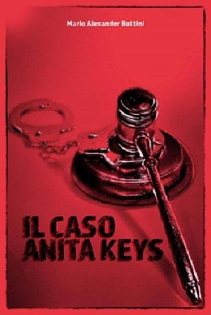 Anita Keys