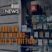 westville-news-presentare-un-romanzo-a-milano-il-trittico