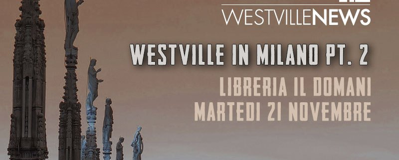 Blog-westville-in-milano-news-facebook-orizzontale