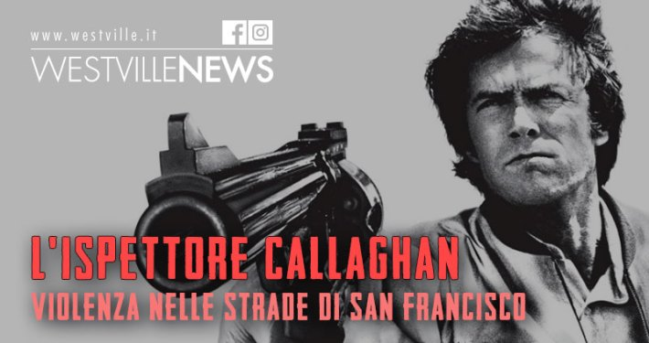 Blog-westville-news-post-facebook-ispettore-callaghan