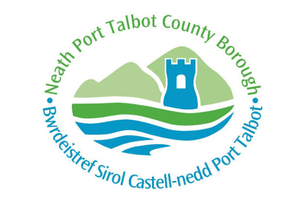 Neath Port Talbot Council budget 2016-17 approved | West Wales ...