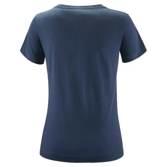 scania vabis t-shirt