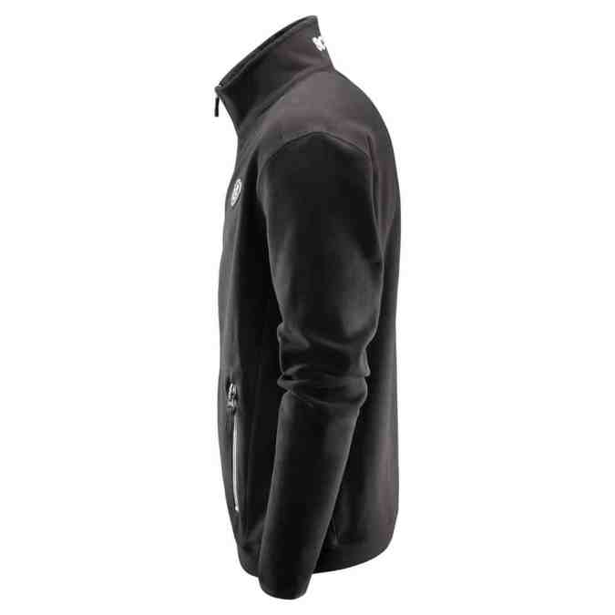 scania_black_fleece side