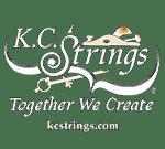 KC Strings
