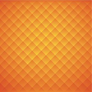 OrangeBackground03