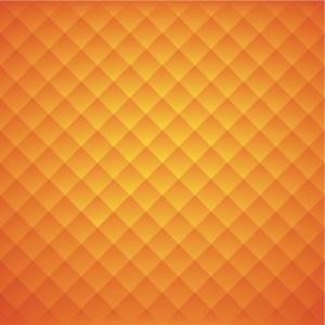 OrangeBackground03