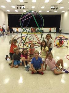3rd-hula-hoop-sept10