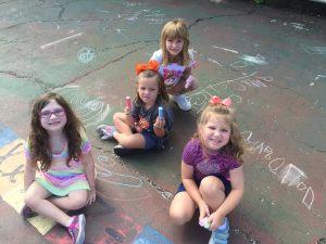 kids-drawing-sept15