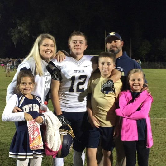 jimbo hale hired as head football coach and athletic director for the 2018 2019 school