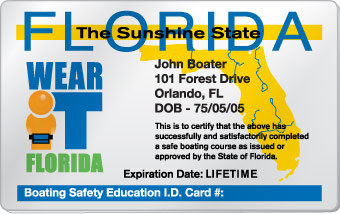 florida-boater-safety-course