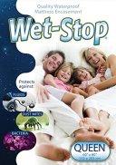 encasement incontinence products