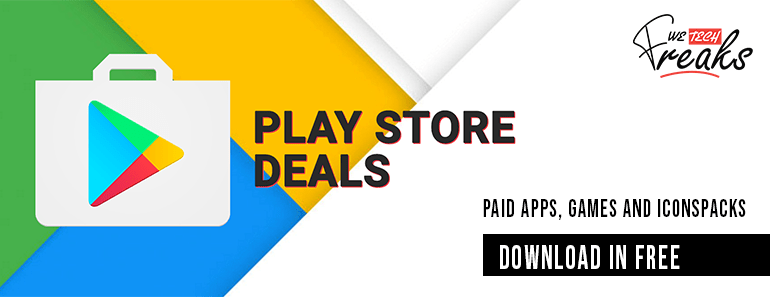 playstoe apps and games sale
