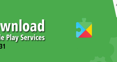 Download-Google-Playservices-v19.1-APK