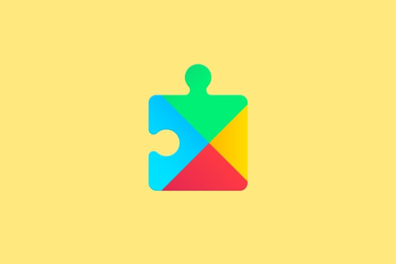 Google Play Services (Instant Apps) v6.04 APK update to Download