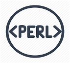 PERL PROGRAMMING ASSIGNMENTS