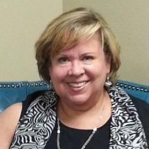 PDC Director Evelyn Fielding Lopez (photo: Tacoma News Tribune)