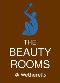 Visit our Selby Beauty Rooms at Wetherells