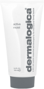 Dermalogica Beauty Product at Beauty Rooms at Wetherells Selby