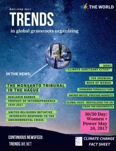 TrendsCover3-17