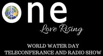 WorldWaterDay-WTW-OneLoveRisingCro