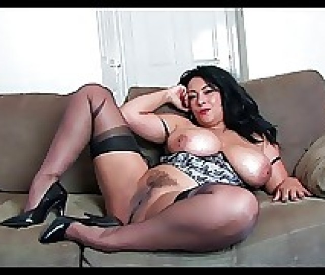 Milf In Stockings Fucked Free Forced Sex Videos