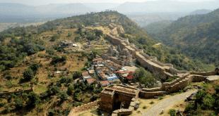 kumbhalgarh-fort-1