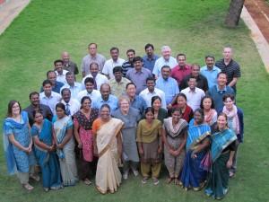 LMC India