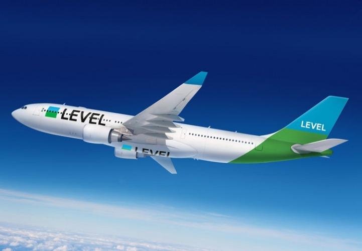 level_aereo