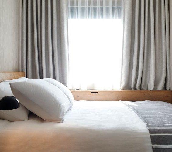 goodhotel2