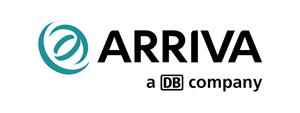 arriva-logo_small