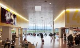 Bergamo_Il_Caravaggio_Orio_al_Serio_Airport_4