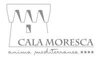 Hotel Cala Moresca