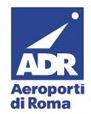Aeroporti di Roma ADR