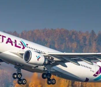 A330-Air-Italy-750x300
