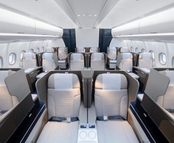 A330-900-Hifly-MSN1929-Business-1-2100x3500-700x467